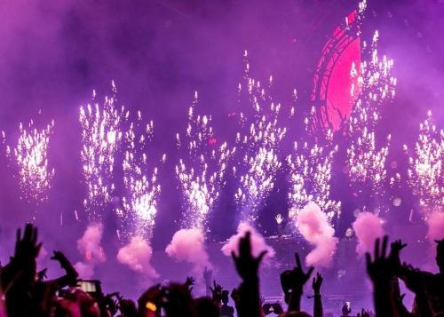 final-eurovision-2019-1300x650