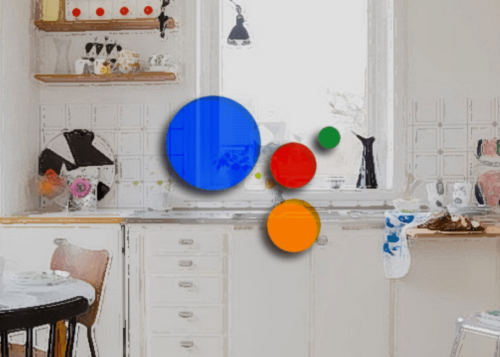 googleassistant-imagen1-1300x650