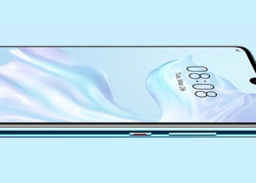 huawei-p30-lateral-1300x650