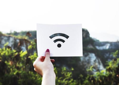 Cómo ver las claves WiFi en Android