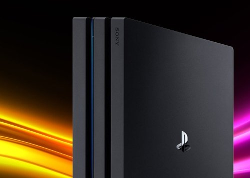 playstation-1300x650