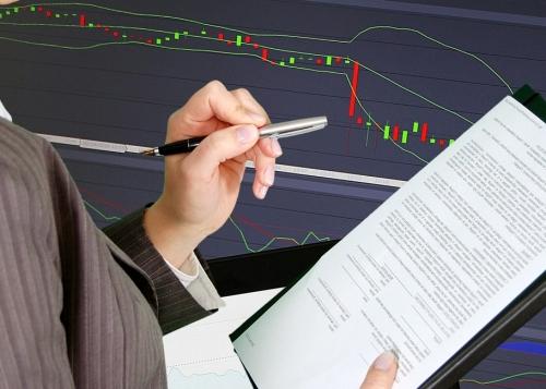 resultados-financieros-imagen-1300x650