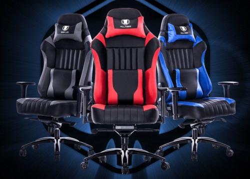 sillas-gaming-colores-1300x650