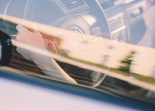 tasa-servicio-cabify-medioambiente-contaminacion-1300x650