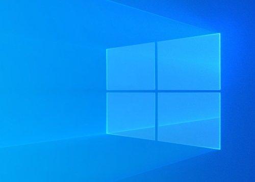 Cómo instalar Windows Live Essentials en Windows 10