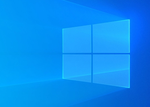 windows-10-may-2019-update-logo-1300x650