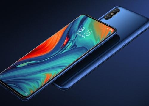 Xiaomi se enfoca en la gama premium: podría ser el fin de los móviles baratos