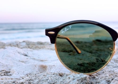 gafas-sol-ray-ban-1300x650