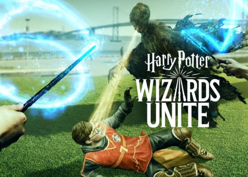 harry-potter-wizards-unite-logo-1300x650