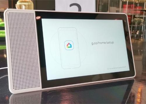 lenovo-smart-display-imagen-1-1300x650