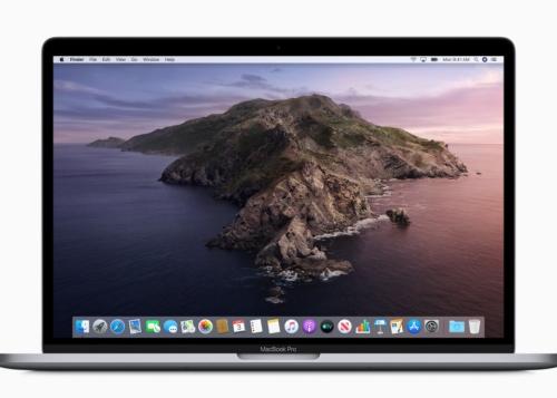 macos-catalina-macbook-1300x650