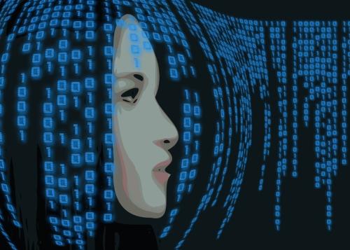 mujer-digital-1300x650