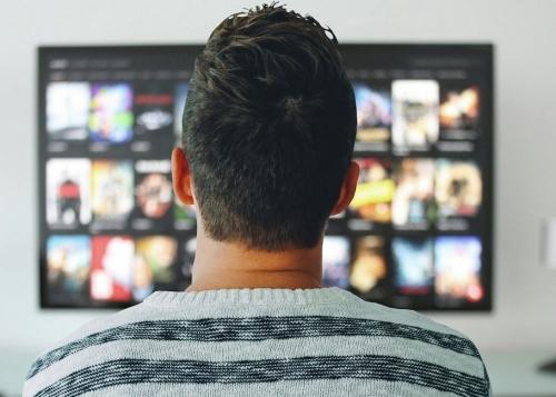servicio-streaming-1300x650