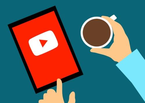 ¿Hay virus en YouTube?