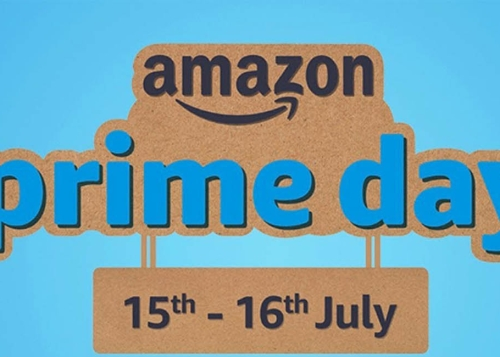 amazon-prime-day-2019-1300x650