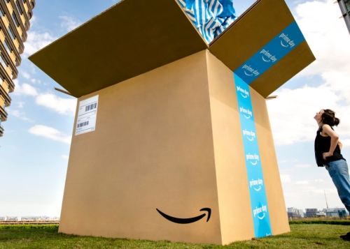 amazon-prime-day-2019-caja-1300x650