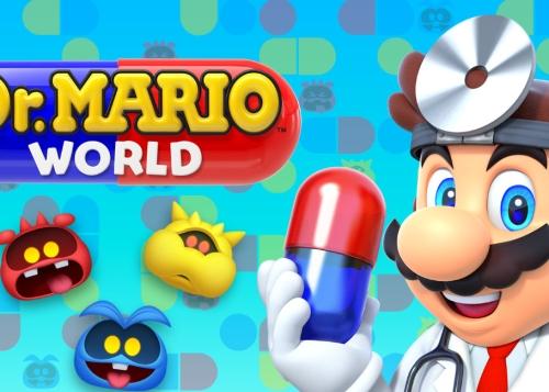 dr-mario-world-1300x650