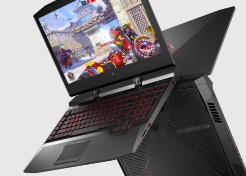 hp-omen-x-portatil-gaming-1300x650