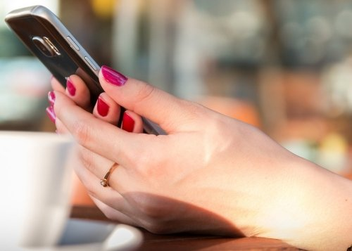 Android incluirá DuckDuckGo, Info.com y Qwant como buscadores alternativos