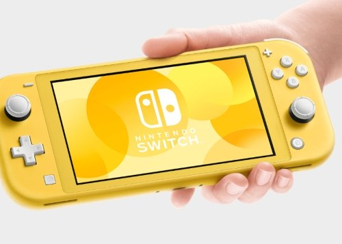 nintendo-switch-lite-1300x650