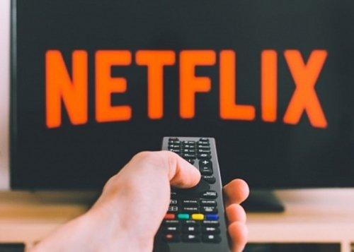 Netflix llevará su suscripción de 3 euros a más países