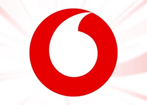 vodafone-logo-1300x650