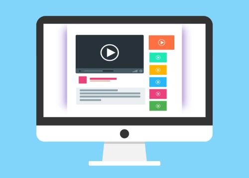 7 editores de vídeo para YouTube en 2020
