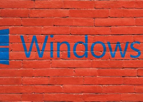 windows-10-1300x650