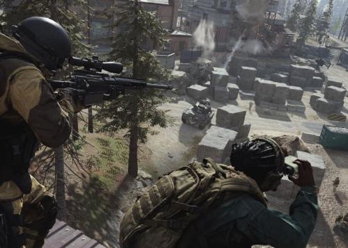 call-of-duty-modern-warfare-beta-1300x650