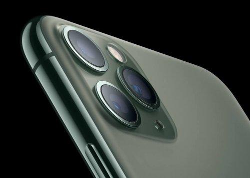 iPhone 11 Pro emite el doble de radiación autorizada según un estudio