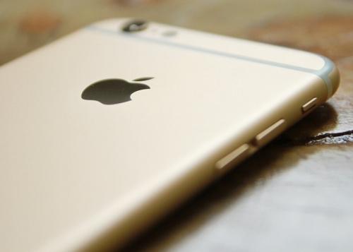 Apple lanzaría un iPhone sin ningún puerto en 2021