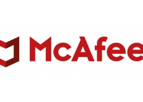 mcafee-1300x650