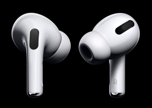airpods-pro-1300x650