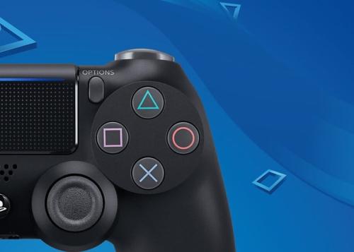 El mando DualShock 5 de PS5 permitiría usar comandos de voz