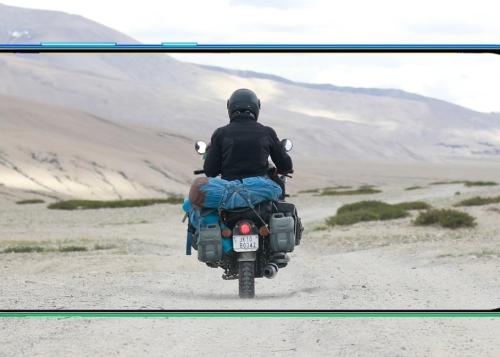 Samsung Galaxy M31 llegaría con batería de 6.000 mAh y cuádruple cámara principal