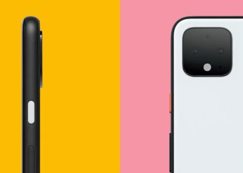 google-pixel-4-pixel-4-xl-1300x650