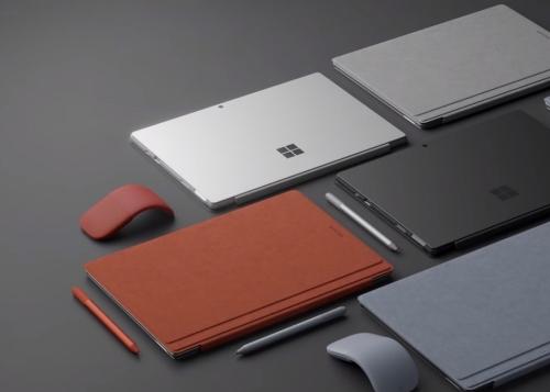 surfacepro7-colores-1300x650