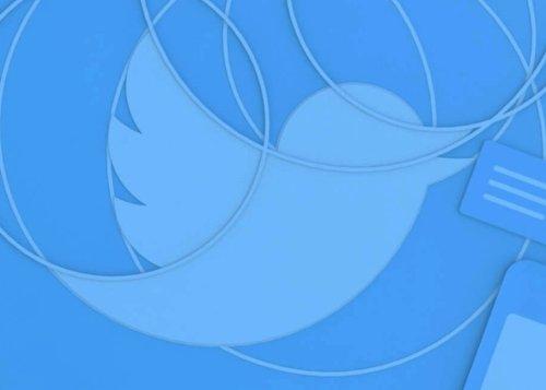 Temas en Twitter: qué es y cómo funciona
