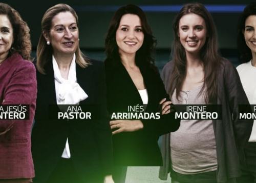 debatefemenino-elecciones10n-1300x650