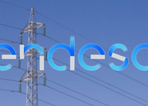 endesa-linea-electrica-1300x650