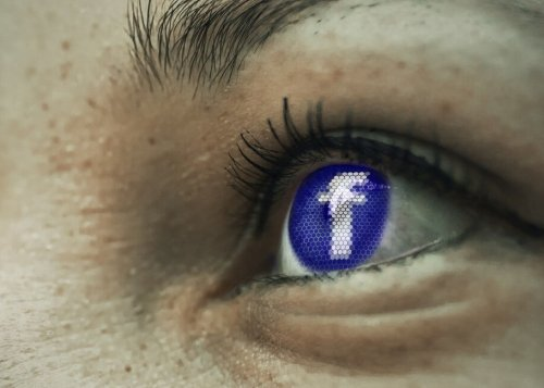 facebook-ojo-1300x650