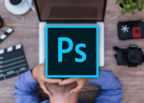 photoshop-logo-ordenador-1300x650