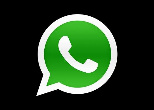 ¿Por qué WhatsApp no me deja guardar un contacto?