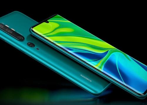 ¿Por qué los móviles de Xiaomi son tan baratos?