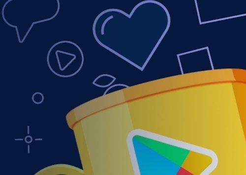 41 juegos y apps rebajados en Google Play: no te pierdas las ofertas