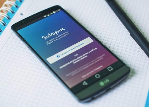 Instagram permitirá compartir los mensajes directos en las Stories