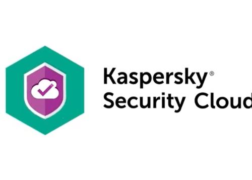 Kaspersky Free Antivirus ya no se puede descargar: Security Cloud Free lo sustituye