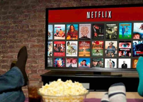 ¿Bajará el precio de Netflix si baja la calidad?