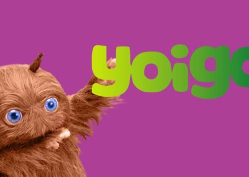 Conoce los móviles gratis de Yoigo en febrero de 2020