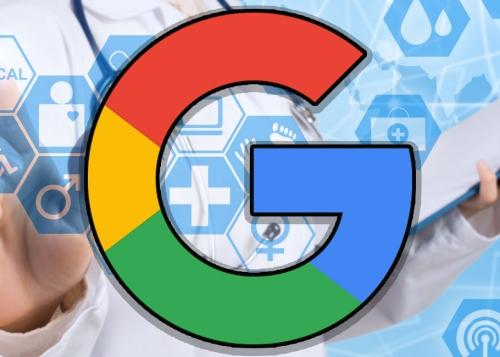 """Google lanza 3 apps para evitar la """"adicción"""" al móvil"""